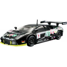 Купить Модель автомобиля 1:43 Bburago Lamborghini Murcielago FIA GT