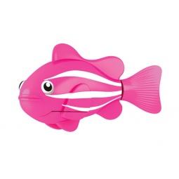 Купить Роборыбка Zuru RoboFish «Клоун» 2501-2