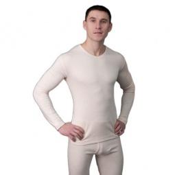 Купить Набор термобелья CRATEX мужского с кашемиром