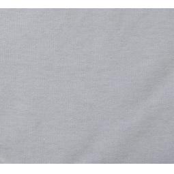 фото Набор из 2-х наволочек ТексДизайн с клапаном. Цвет: серый. Размер наволочки: 50х70 см — 2 шт