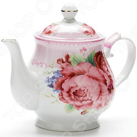 Чайник заварочный Loraine LR-24577
