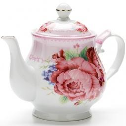 Купить Чайник заварочный Loraine LR-24577