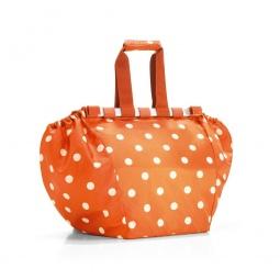фото Сумка для покупок Reisenthel «Стильный шопинг». Цвет: оранжевый