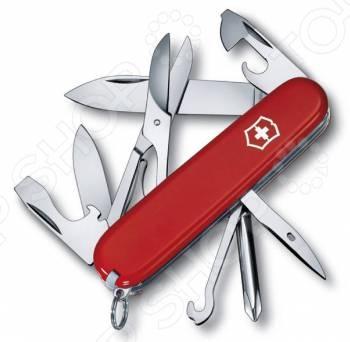Нож перочинный Victorinox Super Tinker 1.4703