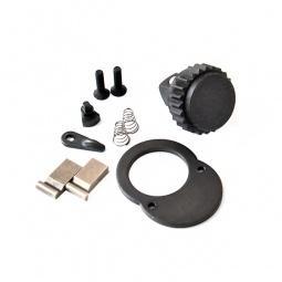 Купить Ремонтный комплект для динамометрического ключа Force F-6474535-P