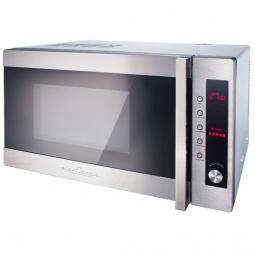 фото Микроволновая печь Profi Cook PC-MWG 1019