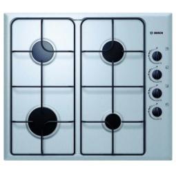 Купить Варочная поверхность Bosch NGU 4151 DE