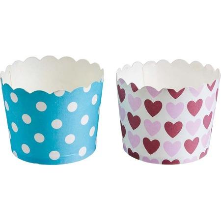 Купить Набор форм для выпечки кексов Marmiton «Люкс». В ассортименте