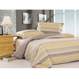 Купить Комплект постельного белья Softline 08663. 2-спальный