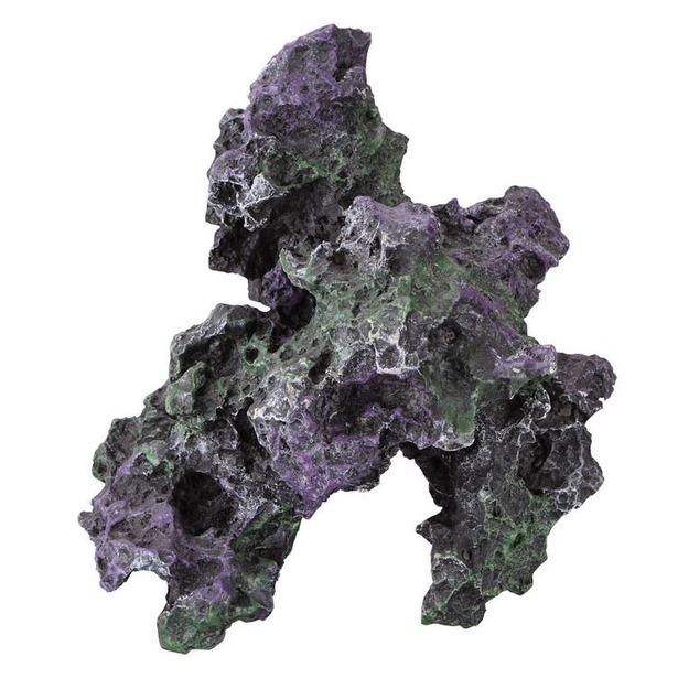 фото Камень для аквариума DEZZIE «Сильван»
