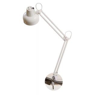 Купить Лампа настольная Трансвит Beta