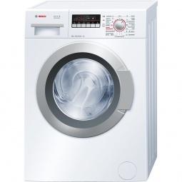 Купить Стиральная машина Bosch WLG20265OE