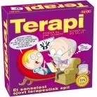 Настольная игра Терапия