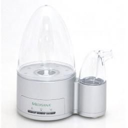Купить Увлажнитель воздуха Medisana Medibreeze Intensiv