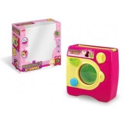 фото Стиральная машина игрушечная Shantou Gepai 95917