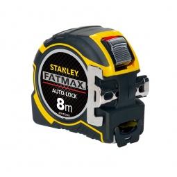 Купить Рулетка Stanley FatMax Autolock