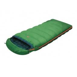 Купить Спальный мешок Alexika Siberia