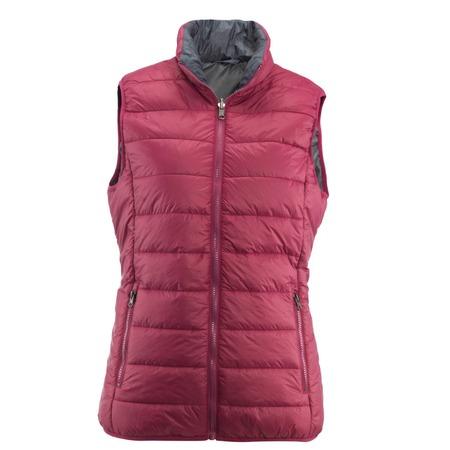 543b34bcca9a Толстовка флисовая женская Walkmaxx Fit купить по низкой цене в ...