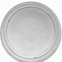 фото Тарелка для микроволновой печи Ecolux 108060015