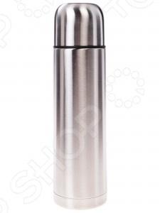 Термос Diolex DX-750-BТермосы и термокружки<br>Термос Diolex DX-750-B это удобный и качественный термос для напитков. Вы сможете брать его с собой на пикники и на природу, в путешествия на автомобиле или давать с собой горячие напитки ребенку в школу. Такой термос станет отличным подарком друзьям и знакомым, ведь он обязательно понравится всем, кто ценит и поддерживает здоровый образ жизни.<br>