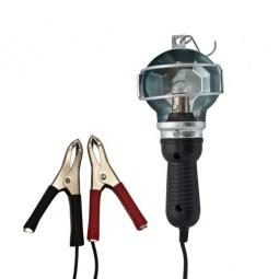 Купить Лампа переносная автомобильная MEGA HS-6044A