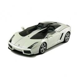 Купить Модель автомобиля 1:18 Mondo Motors Lamborghini CONCEPT S