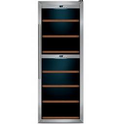 фото Холодильник винный CASO WineMaster 126