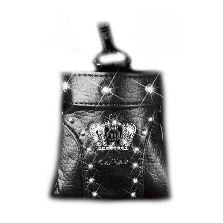 Купить Мешочек для мелочей на дефлектор D.A.D AA07