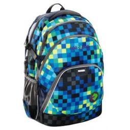 Школьные рюкзаки coocazoo рюкзаки с стулом