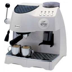Купить Кофеварка Ariete 1329 Cafe Roma Plus