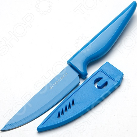 Нож Mayer&Boch MB-24093 в ассортименте.