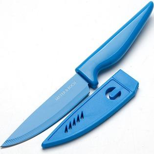 Купить Нож Mayer&Boch MB-24093 в ассортименте.