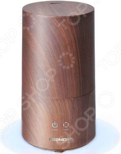 Увлажнитель воздуха Redmond RHF-3307 redmond rhf 3306 white увлажнитель воздуха