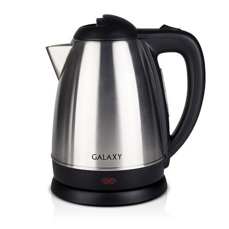 Купить Чайник Galaxy GL 0303