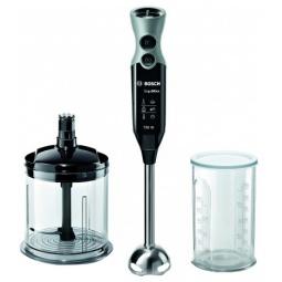 Купить Блендер Bosch MSM67140