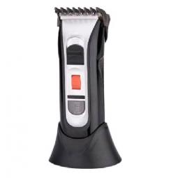 фото Машинка для стрижки волос и бороды Ridian HT-03