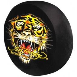 Купить Чехол на запасное колесо ED Hardy EH-00220 Tiger