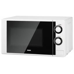 Купить Микроволновая печь BBK 20MWS-704M/W