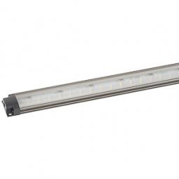 Купить Модуль светодиодный Эра LM-10-840-C3