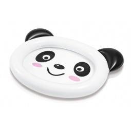 Купить Бассейн надувной детский Intex «Панда»