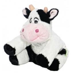 Купить Игрушка-грелка Тёплые объятия «Корова»
