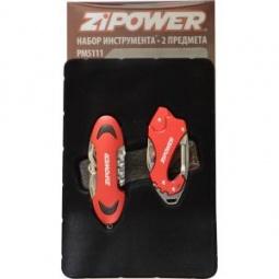 фото Инструмент многофункциональный Zipower PM 5111