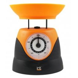 фото Весы кухонные Irit IR-7134. В ассортименте