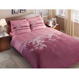 фото Комплект постельного белья TAC Victoria. Евро