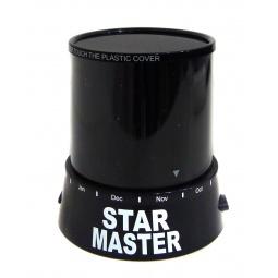 Купить Проектор звездного неба Family Fun «Звездное небо»