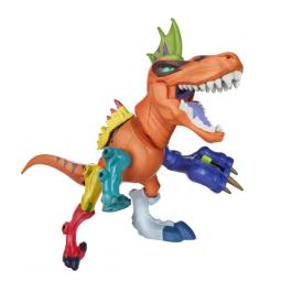 фото Сборная фигурка Hasbro «Тиранозавр Рекс»