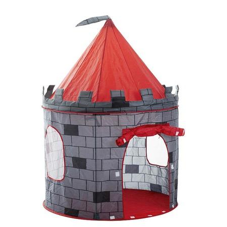 Купить Палатка игровая IPlay «Рыцарь»