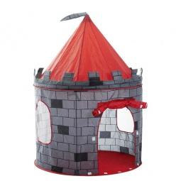 фото Палатка игровая IPlay «Рыцарь»
