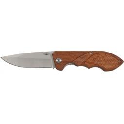 фото Нож складной FIT IT 10575 «Егерь»