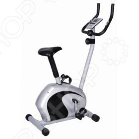 Велотренажер Sport Elite SE-400
